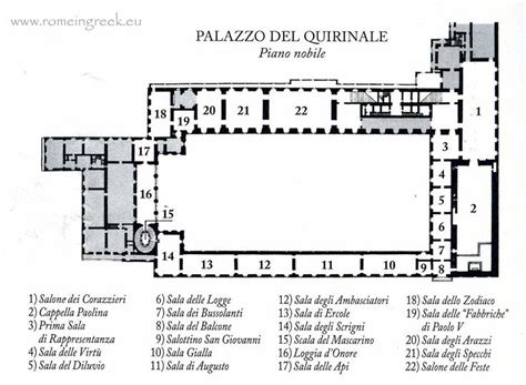 royal palace floor plans 78 best images about imperial and royal residences