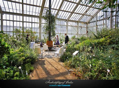 botanischer garten berlin garden bilder botanischen garten berlin startseite design bilder