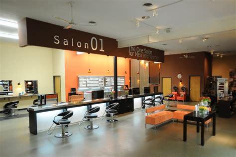 hair salons edmonton southgate 1000 images about salon interior design on pinterest
