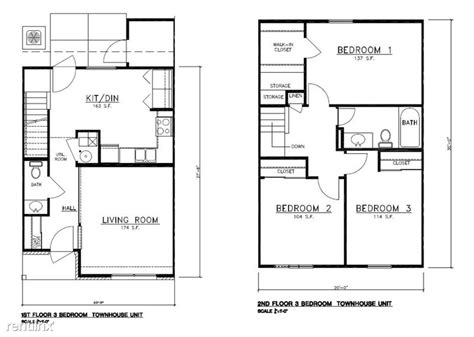 Places Accepting Section 8 Applications by Bayberry Place 2010 Bayberry Dr Keyser Wv Affordable