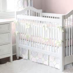 Crib Bedding Baby Crib Bedding Sets Carousel » Ideas Home Design