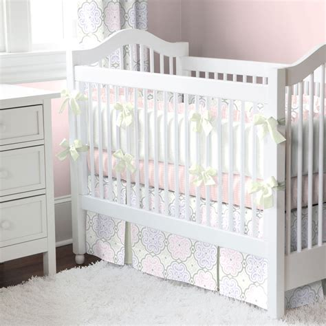 nursery curtains and bedding modern nursery bedding and curtains and modern