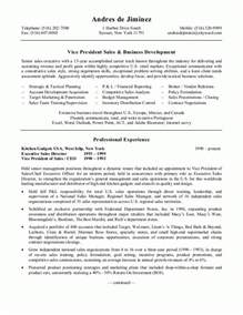 Nih Sle Resume by Best Buy Resume Objective