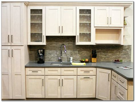 kitchen cabinet handles ideas kitchen hardware ideas see this instagram photo by