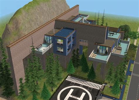 Sims 2 Houses by Image Gallery Sims 2 Houses