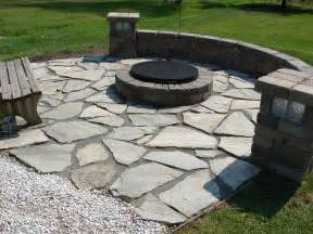 patio flagstone patio ideas home interior design