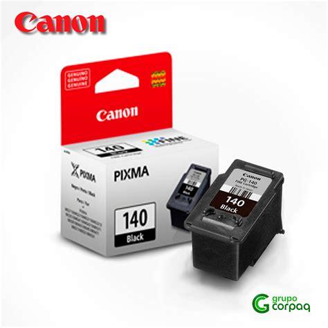 Tinta Epson 141 Colour cartucho de tinta canon 140 black 8ml s 60 00 en