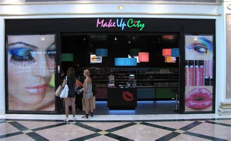 Sho Oriflame 161 gloss addiction l oreal maxfactor the shop oriflame make up city paperblog