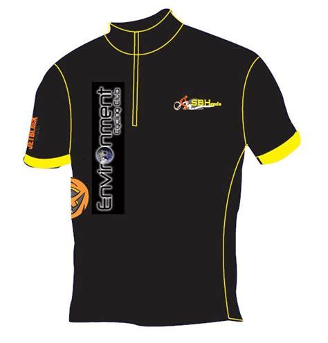 T Shirt Sila Ke 5 family on bikes lagi 5 hari ke ecc