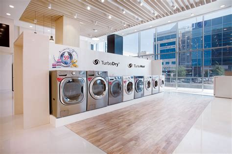 Home Appliances Store Design Best Washing Machines 2016 Glotech Repairs