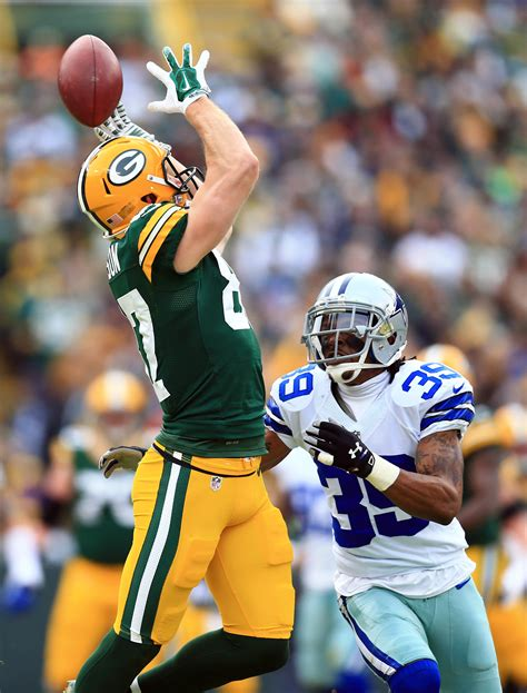 jordy nelson colts chandler jones jordy nelson need to rebound from poor