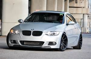 Bmw 335i 2008 404 Not Found