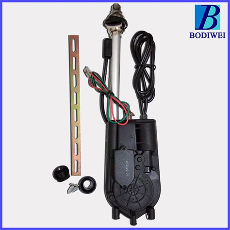 popular fm power antenna buy cheap fm power antenna lots from china fm power antenna suppliers