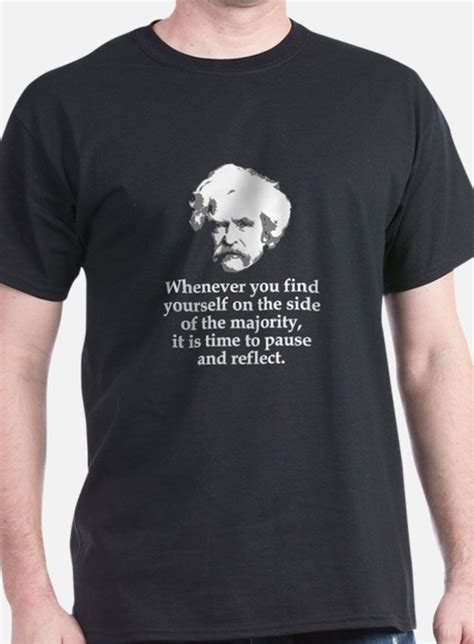 quotes t shirts cafepress