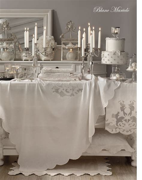 tavola provenzale idee bellissime per la tavola a primavera dal brand blanc