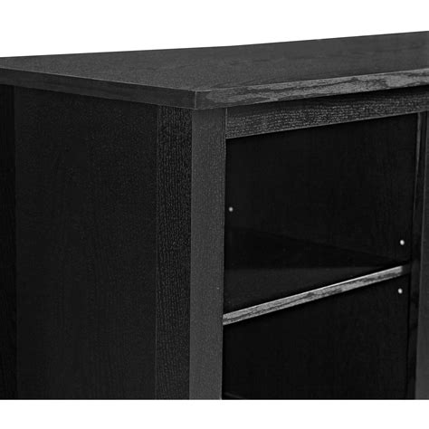whitewash tv stand whitewash wood fireplace tv stand for tvs up to 60 quot ebay