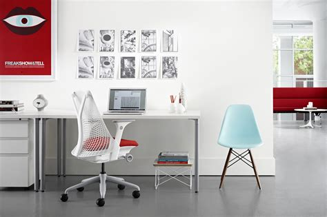 office furniture santa rosa tropegroup herman miller sayl chairs office