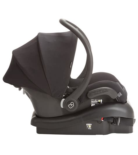 albee baby car seat coupon code maxi cosi mico infant car seat albee baby autos post