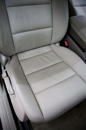 how to clean dirty leather couch how to clean leather furniture clinic