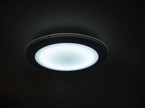 wireless ceiling light speakers in ceiling light speakers ceiling designs