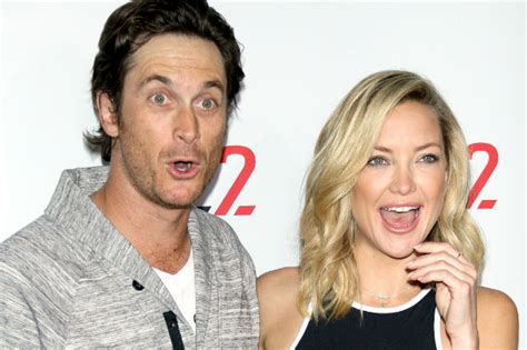 oliver hudson father kate and oliver hudson s dad disowns them stop using the