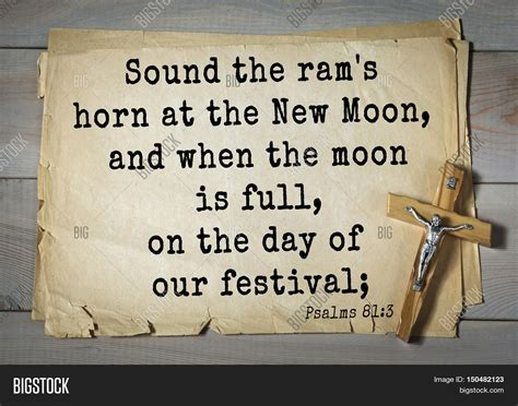 1000 images about bible verses top 1000 bible verses from psalms sound the ram s horn