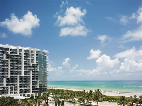 w south beach miami beach fl hotel reviews tripadvisor w south beach miami beach florida hotel opiniones