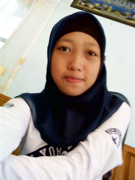 Baju Anak Keren anira forever november 2012
