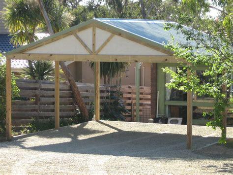 Roof For Carport by Carports Melbourne Carport Builders Contractors