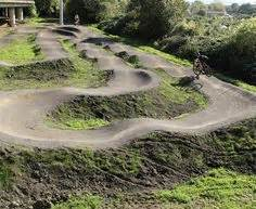 Backyard Bmx Track Design by 1000 Images About Bmx On Bmx Bikes Bicycle
