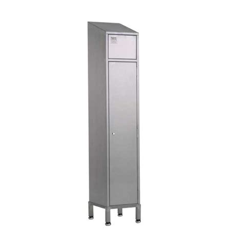 stainless steel laundry stainless steel laundry lockers