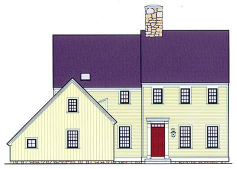 maine home plans shingle style house plans by maine coast cottage co