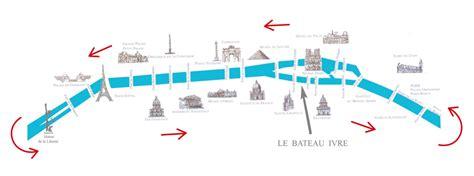 bateau mouche bastille bastille day bateau ivre come to paris