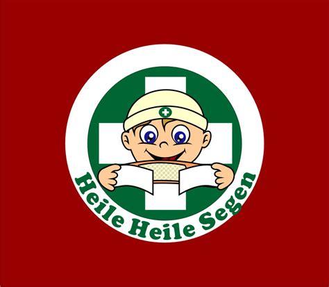 design on click logo design f 252 r erste hilfe tasche f 252 r kinder 187 logo