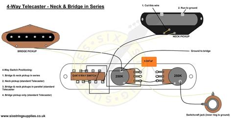 telecaster plus wiring diagram wiring diagram and schematics