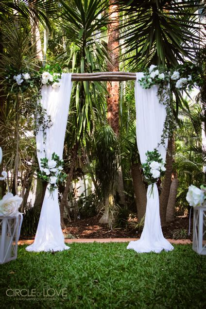 Garden Arch Gold Coast Wedding Ceremony Arches Search Results Dunia Photo