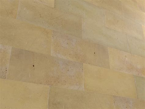 downloads library seamless texture lime stone classic