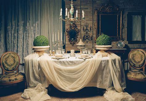 tavoli antichi rettangolari tavoli antichi rettangolari prodotti lacole casa italiana