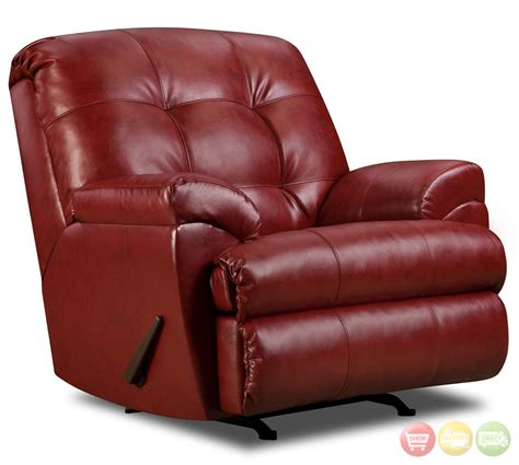 red leather chaise sofa soho contemporary red leather sectional sofa w left chaise