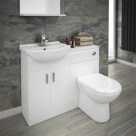 ensuite bathroom sinks fresh small ensuite sinks indusperformance com