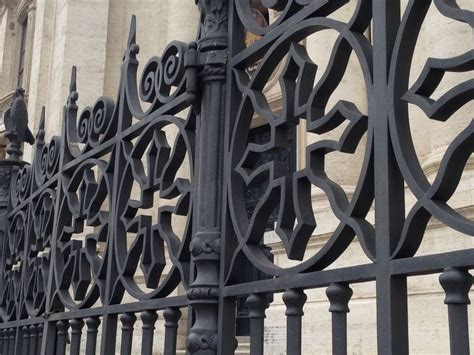 gated pattern image gated pattern phototypes pinterest