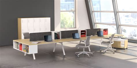 office furniture online modular office furniture go for