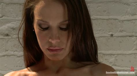 bdsm fetish sex and submission james deen riley reid