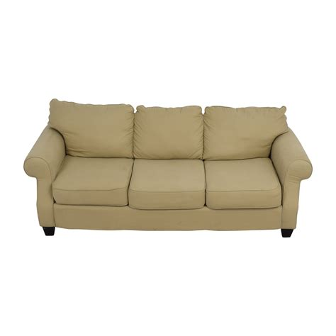 Curved Arm Sofa Curved Sofas For Sale Curved Sectional Sofa Circular Sectional Curved Leather