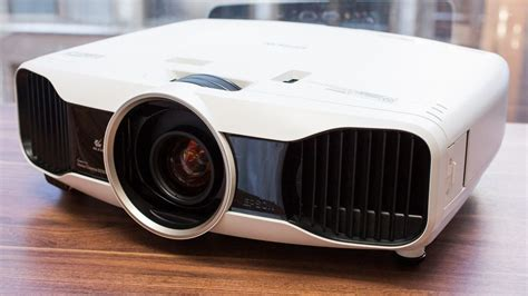 epson powerlite home cinema 5030ub replacement l best home theater projectors of 2016 cnet