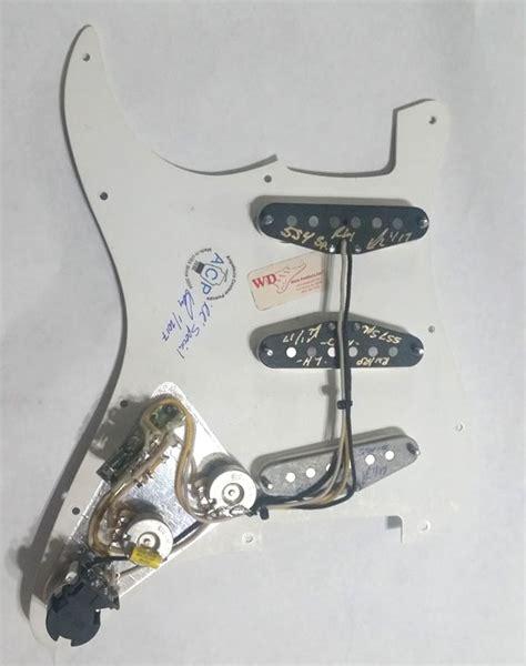 les paul wiring diagram seymour duncan 59 seymour duncan