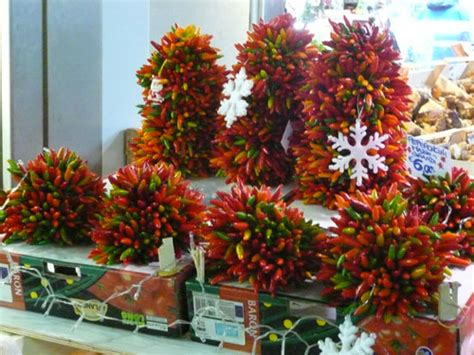 mercato dei fiori trionfale mercato trionfale roma via doria via dei gourmet