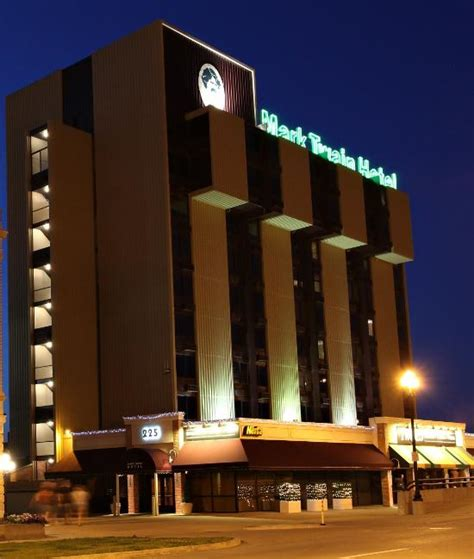 hotels in peoria il with in room hotel reviews photos prices from 163 78 peoria il tripadvisor