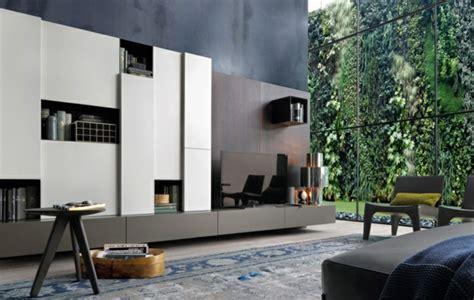 wohnzimmermöbel modern wohnwand design modern gispatcher
