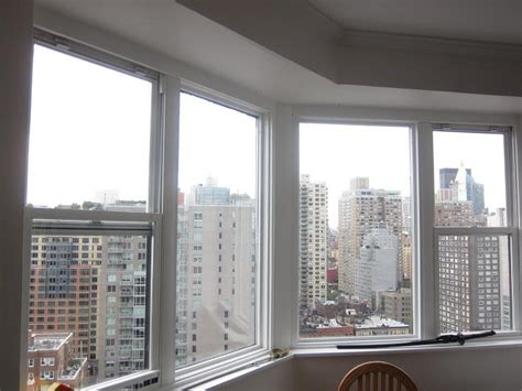 new york apartment window untitled electrostatic spray painting hung windows in new